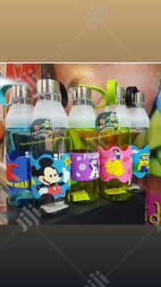 Cute Kidies Bottle   Kitchen & Dining for sale in Lagos State, Lagos Island