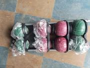 Bocce Game | Sports Equipment for sale in Rivers State, Obio-Akpor
