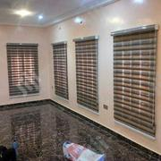 All Kinds Of Window Blinds (Over 200 Designs) | Home Accessories for sale in Anambra State, Awka South