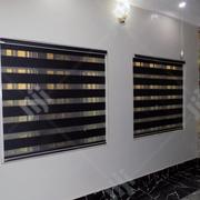 Over 200 Designs Of Indian Designed Window Blinds Are Available | Home Accessories for sale in Anambra State, Onitsha South