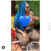 Ombré Braiding Hair Extentions And More | Hair Beauty for sale in Imo State, Owerri-Municipal