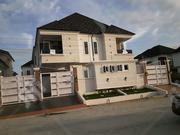 New 4 Bedroom Duplex For Sale At Oral Estate Lekki Phase 1. | Houses & Apartments For Sale for sale in Lagos State, Lekki Phase 1