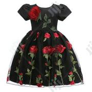 Princess Gown | Children's Clothing for sale in Ogun State, Abeokuta North