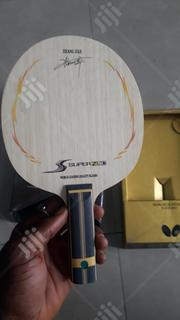 Butterfly Bat Original | Sports Equipment for sale in Lagos State, Lekki Phase 1