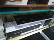 Adjustable Tv Stand   Furniture for sale in Lagos State, Ojo