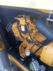 30kva Mantrac Cat   Electrical Equipment for sale in Lagos State, Lagos Mainland