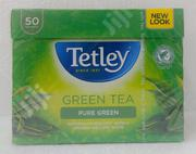 Pure Green Tea - Keto & Healthy | Meals & Drinks for sale in Lagos State, Lagos Mainland