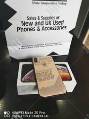 Apple iPhone XS Max 64 GB | Mobile Phones for sale in Abuja (FCT) State, Wuse