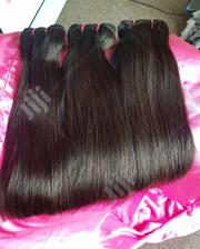 Pure Virgin Hairs   Hair Beauty for sale in Lagos State, Amuwo-Odofin