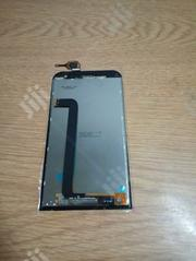 ASUS ZE500KL Replacement Screen | Repair Services for sale in Lagos State, Ikeja