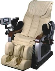 Brand New Imported Original Massage Chair | Massagers for sale in Lagos State, Lekki Phase 1