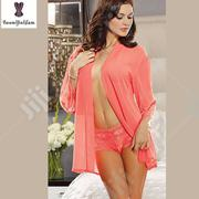 Lingerie PROMO Price For Only TODAY | Clothing for sale in Lagos State, Oshodi-Isolo