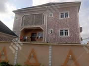 Clean Renovated 2 Bedroom Flat At Iyana Ipaja | Houses & Apartments For Rent for sale in Lagos State, Ipaja