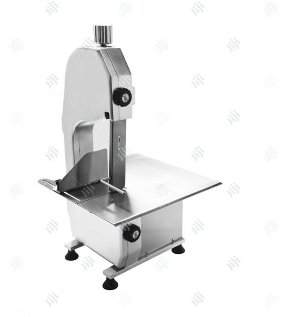 Industrial Stainless Bone Saw