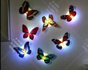 Butterfly Wall Deco | Home Accessories for sale in Anambra State, Aguata