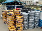 Tyres And Car Rims | Vehicle Parts & Accessories for sale in Abuja (FCT) State, Kubwa