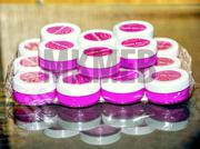 Pink PINK LIPS BALM. (Sweet Lips, Natural Fruits Cream, Unisex) | Makeup for sale in Lagos State, Ajah