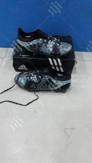 Soccer Boot | Shoes for sale in Lagos State, Lekki Phase 1
