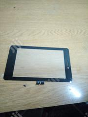 Asus Memo Pad Koo7 Touch Screen | Accessories for Mobile Phones & Tablets for sale in Lagos State, Ikeja