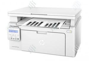 Hp Laserjet Pro M130nw Multifunction Printer