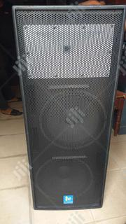 Sound Piece | Audio & Music Equipment for sale in Lagos State, Ojo
