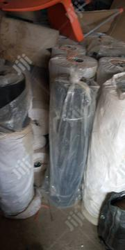 Insulation Mat 11kva | Manufacturing Materials & Tools for sale in Lagos State, Amuwo-Odofin