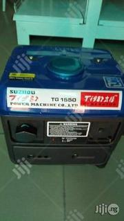 New Tiger Generator (Available In Shop) | Electrical Equipments for sale in Abuja (FCT) State, Kabusa