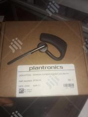 Plantronics | Computer Accessories  for sale in Lagos State, Ikeja