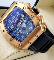 Richard Miller | Watches for sale in Lagos State, Apapa