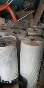 Insulation Mat 33kva | Manufacturing Materials & Tools for sale in Lagos State, Amuwo-Odofin