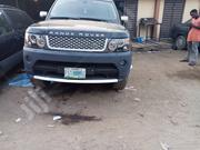 Conversion Kit For All Range Rover And Land Rover Vehicles | Vehicle Parts & Accessories for sale in Lagos State, Mushin