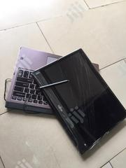Laptop Fujitsu Lifebook T730 8GB Intel Core i5 SSD 160GB | Laptops & Computers for sale in Abuja (FCT) State, Dutse-Alhaji