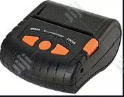 """Veeda 3"""" Portable Thermal Receipt Printer Mp80 