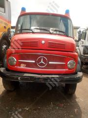 Foreign Used Benz. The Strogest Of All. | Trucks & Trailers for sale in Lagos State, Surulere