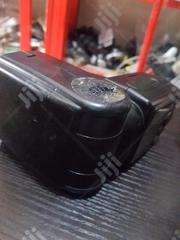 This Is Canon Camera Flash | Accessories & Supplies for Electronics for sale in Lagos State, Lagos Mainland
