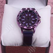New Time To Run Shaking Gift Watch With Watch Box | Watches for sale in Osun State, Ife