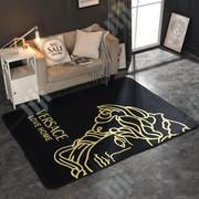 Designers Center Rug | Home Accessories for sale in Lagos State, Ikoyi