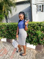 Model In Style | Part-time & Weekend CVs for sale in Lagos State, Ikeja