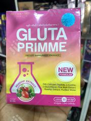 Gluta Prime Pill | Vitamins & Supplements for sale in Lagos State, Ajah