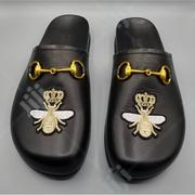 Gucci Half Shoes | Shoes for sale in Lagos State, Magodo
