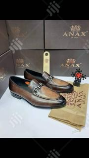 Men's Fashion Shoes - Free Delivery Nationwide | Shoes for sale in Lagos State, Ikeja