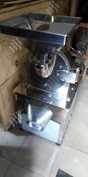 Puwder Grinding Machine | Manufacturing Equipment for sale in Lagos State, Victoria Island