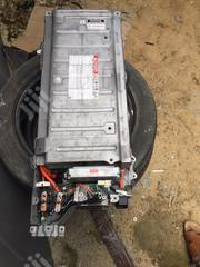 Toyota Prius Hybrid Battery Repair/ Reconditioning | Vehicle Parts & Accessories for sale in Lagos State, Ajah