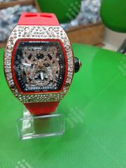 Richard Mille | Watches for sale in Lagos State, Lagos Mainland