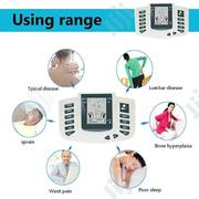 Electronic Pulse Simulator And Massager | Tools & Accessories for sale in Lagos State, Ikeja