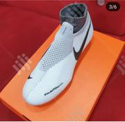 Original Nike Boots | Shoes for sale in Abuja (FCT) State, Jahi