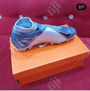 Nike Boots   Shoes for sale in Edo State, Ekpoma