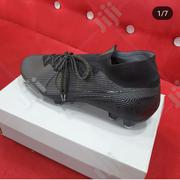 Original Nike Boots | Shoes for sale in Kwara State, Offa