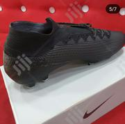 Brand New Nike Boot | Sports Equipment for sale in Lagos State, Ipaja