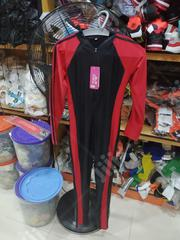 Swim Coverall | Safety Equipment for sale in Lagos State, Surulere